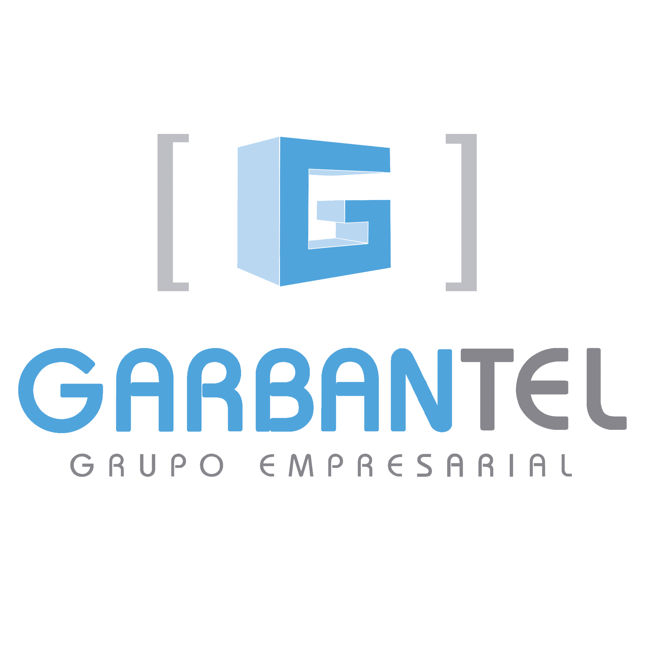 Garbantel